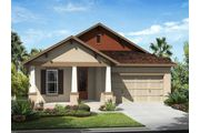 Boca Raton - FishHawk Ranch: Lithia, FL - Ryland Homes