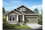 Clearwater - FishHawk Ranch West: Lithia, FL - Ryland Homes