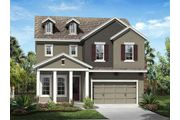 Miramar - FishHawk Ranch: Lithia, FL - Ryland Homes