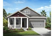 Marco - FishHawk Ranch: Lithia, FL - Ryland Homes