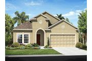 Boca Raton - Grand Island - Florida Series: Grand Island, FL - Ryland Homes