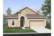 Hawthorne - Grand Island - Florida Series: Grand Island, FL - Ryland Homes