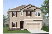 Mira Mar - Grand Island - Florida Series: Grand Island, FL - Ryland Homes