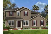 Brookhaven II - Oak Ridge: Apopka, FL - Ryland Homes