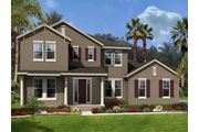 Buckingham II - Oak Ridge: Apopka, FL - Ryland Homes