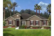 Worthington II - Oak Ridge: Apopka, FL - Ryland Homes