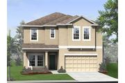Waterside Pointe Manor by Ryland Homes
