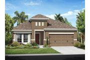 Boca Raton - Enclave at Aloma: Winter Park, FL - Ryland Homes