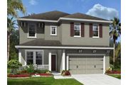 Mira Mar - Enclave at Aloma: Winter Park, FL - Ryland Homes
