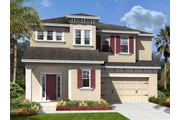 Keelan II - Enclave at Aloma: Winter Park, FL - Ryland Homes