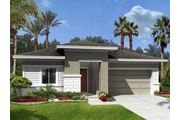 Aventura - Enclave at Aloma: Winter Park, FL - Ryland Homes