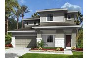 Cape Coral - Enclave at Aloma: Winter Park, FL - Ryland Homes