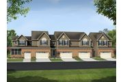 Chatfield - Beech Creek 2 Car Garage Villas: Aberdeen, MD - Ryland Homes