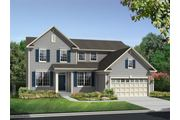 Avalon - Beech Creek 2 & 3 Car Garage Single Family Homes: Aberdeen, MD - Ryland Homes