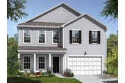 Bowling Green by Ryland Homes