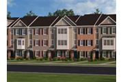 Parkway at South Ridge by Ryland Homes