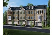 Somerton Valley by Ryland Homes