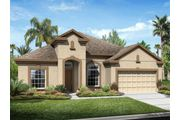 Grand Island - Palm Series by Ryland Homes