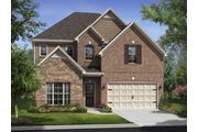Summit at Shiloh by Ryland Homes
