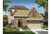 The Woodlands - Concerto Courtyard by Ryland Homes