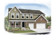 Bay Creek East by Ryland Homes