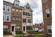 Brick Yard Station by Ryland Homes