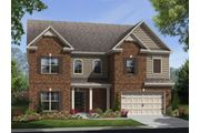 Bethany Crossing by Ryland Homes