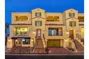 Princess Enclave by Ryland Homes
