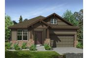 The Bliss - Candelas Perspectives 4000's: Arvada, CO - Ryland Homes