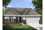 McHenry - The Meadows at Sugar Grove: Plainfield, IN - Ryland Homes