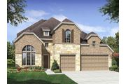 Whispering Hollow Estates by Ryland Homes