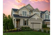 Norbeck Crossing Single Family Homes by Ryland Homes