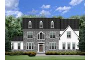 Willowbrook at Moorestown by Ryland Homes