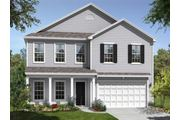 Brightwood Trails by Ryland Homes