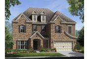 Arbors at LakeView by Ryland Homes