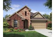 Austin - Hometown Kyle: Kyle, TX - Ryland Homes