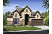Bluffs at Two Creeks by Ryland Homes