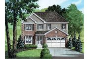 Herrington Estates by Ryland Homes