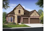 Executive at Triana by Ryland Homes