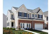 The Trails at Beech Creek 2 Car Garage Villas by Ryland Homes