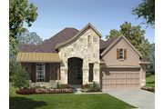 Rieti II - Towne Lake Concerto Series: Cypress, TX - Ryland Homes
