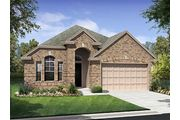 Chelsea - Greenside Terrace and Sterling Ridge: Round Rock, TX - Ryland Homes