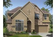 Stretto - Towne Lake Concerto Series: Cypress, TX - Ryland Homes