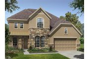 Forte - Towne Lake Concerto Series: Cypress, TX - Ryland Homes