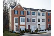 Marriott's Choice 1 Car Garage Townhomes by Ryland Homes