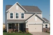 Jackson - The Meadows at Sugar Grove: Plainfield, IN - Ryland Homes