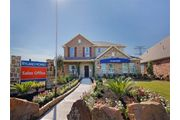 Fall Creek (Texas 50 Series) by Ryland Homes