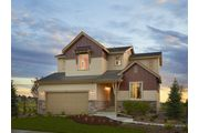 Candelas by Ryland Homes