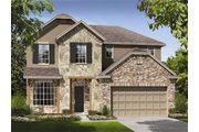 Woodforest by Ryland Homes