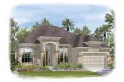 Fairway Heights by Ryland Homes